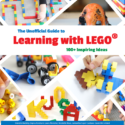 Learning with LEGO®