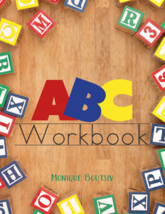 abc workbook cover (1)