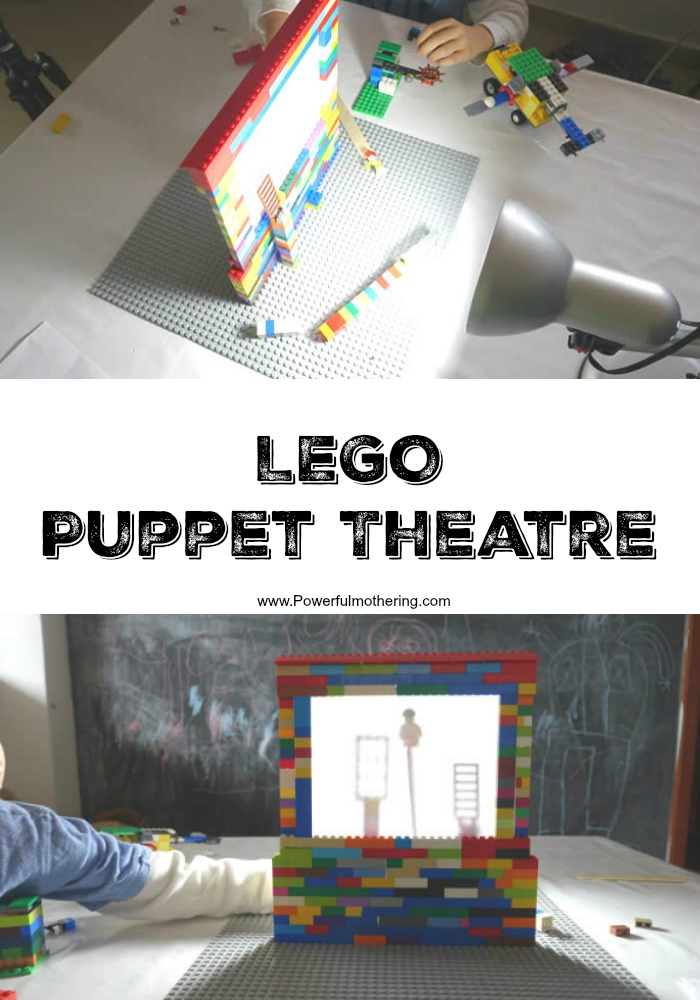 lego-puppet-theatre-for-kids