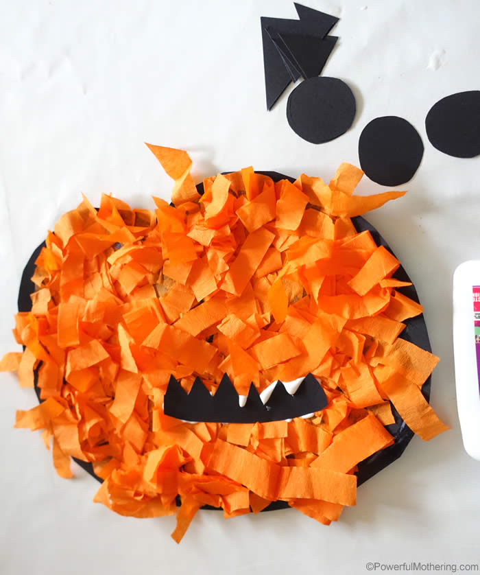 easy-pumpkin-activity-for-toddlers