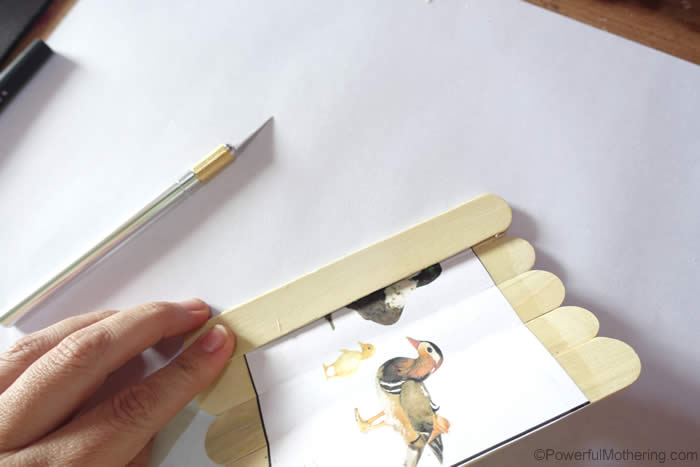 fold-over-and-cut-puzzle