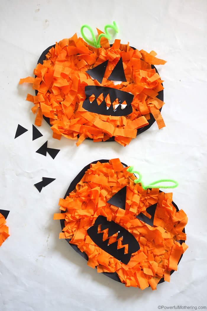 make-a-pumpkin-friend-collage-for-toddlers