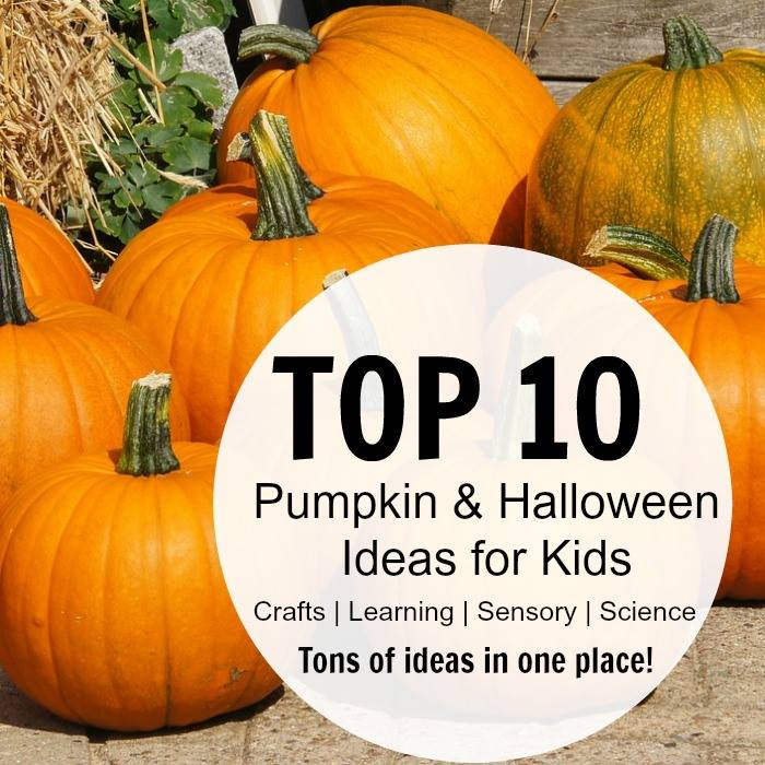 pumpkin-and-halloween-ideas-for-kids
