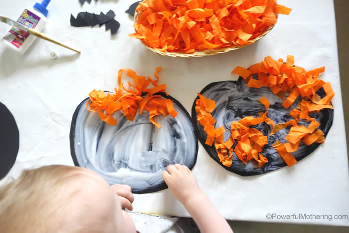pumpkin-collage-for-toddlers