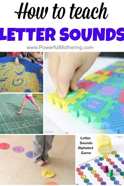 25-ways-to-teach-letter-sounds