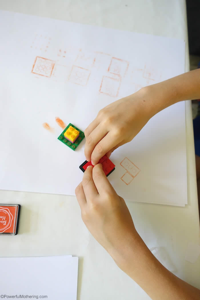 create-pictures-with-lego