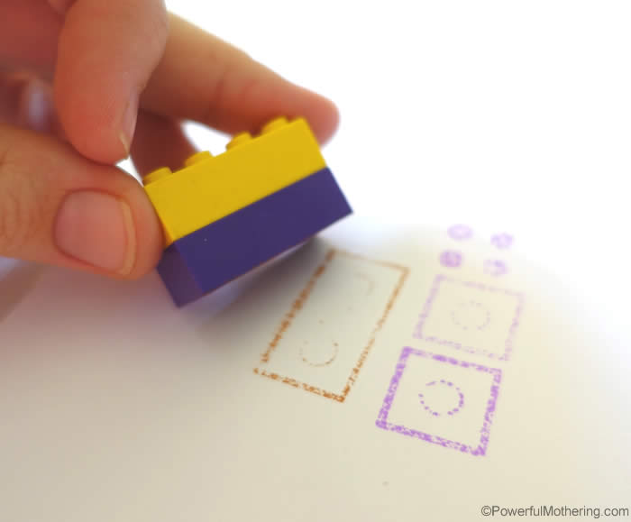 easy-lego-activity