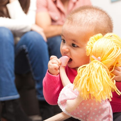 Discover Your Parenting Style and How it Affects Your Child
