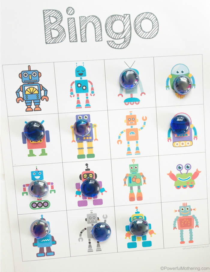 Free Printable Activities And Games