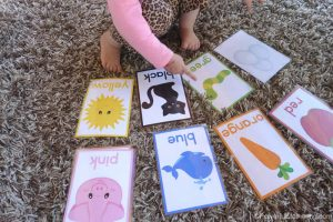 Free Printable Cards For Toddler