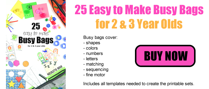 Abc Match And Trace Cards Free Printable also Learn To Count Caterpillar further Super Easy Counting Busy Bag further Img furthermore Easy Busy Bags For Year Olds. on counting caterpillar busy bag
