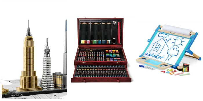 homeschool art supplies homeschool legos