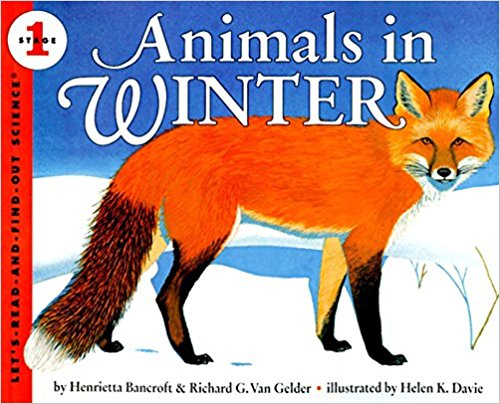 https://www.amazon.com/Animals-Winter-Lets-Read-Find-Out-Science/dp/0064451658/ref=as_li_ss_tl?ie=UTF8&qid=1514462977&sr=8-1&keywords=animals+in+winter&linkCode=ll1&tag=powerfulmothe-20&linkId=af4529acb2b11a59f7e932e57f12dafc