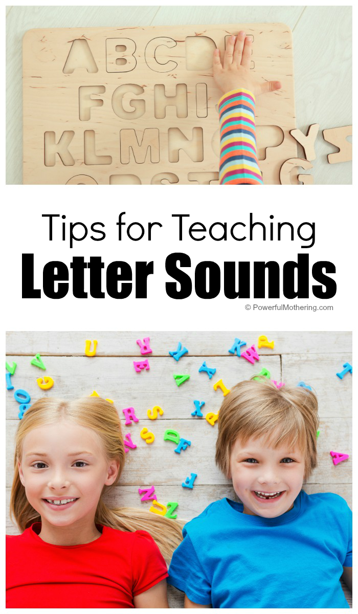 sound more than what you hear essay Also, the complex concept of sound and hearing is usually taken for granted   our ears are more than a place to hold up our glasses or display fashionable.