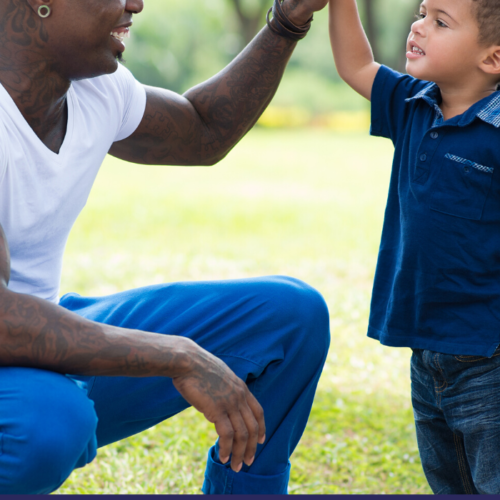 Manageable tips for teaching children how to have self discipline, how to set goals and achieve them and more.