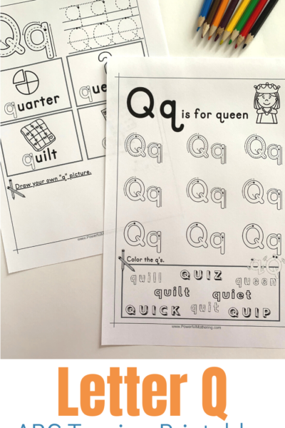 Free Printable Letter P Tracing Worksheets that will help children with the letter P. #tracing #prewriting #alphFree Printable Letter P Tracing Worksheets that will help children with the letter P.